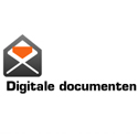 digitale docu