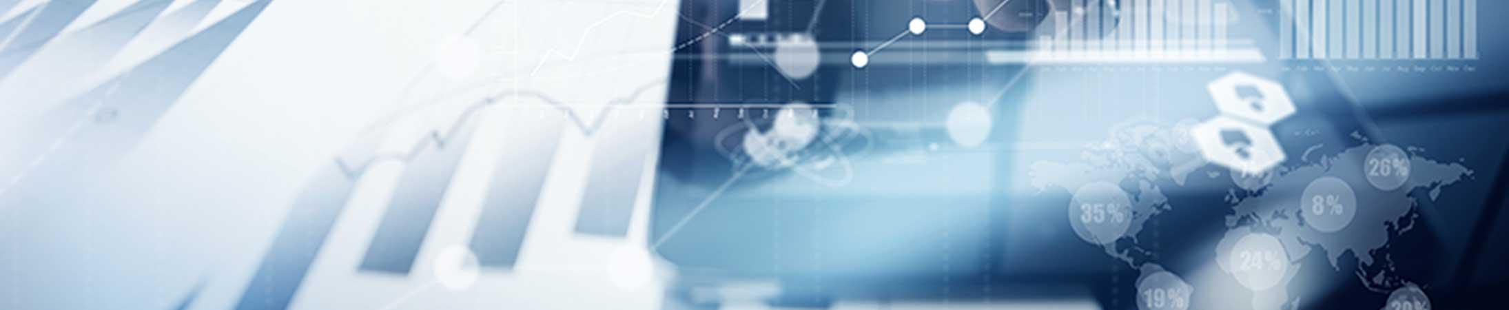 Transportprestaties verbeteren doet u met real time inzicht - fleet managment